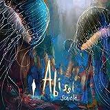 Abissi [Explicit]