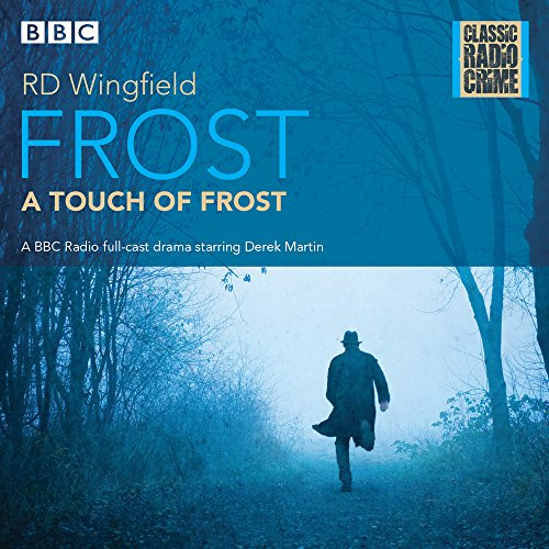 frost-a-touch-of-frost-classic-radio-crime