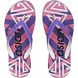 Asian Women's AHL-052 Casual Slipper,Formal Slippers,Flipflops,Homewear Slipper
