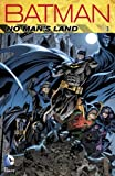 Image de Batman: No Man's Land Vol. 3