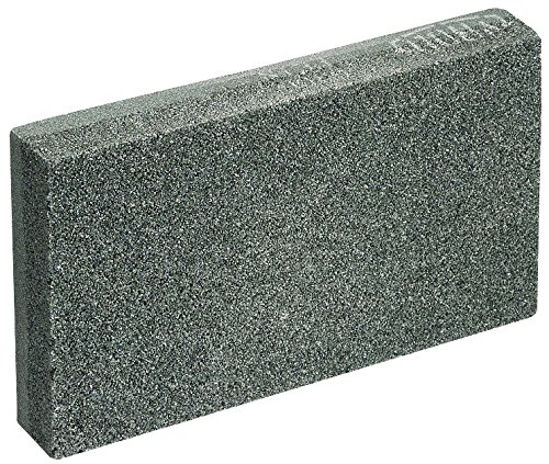 Tyrolit kachel cavalcabile carburo di silicio combina, 30x 120x 200mm, 1pezzi, 101192262