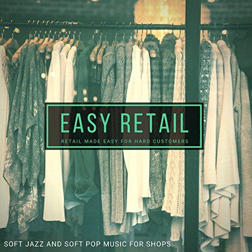 Shop 'Til You Drop (Original Mix) -