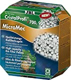 JBL Hochleistungsfilterkugeln für CristalProfi e 401/700/701/900/901, MicroMec 60177