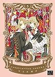 Card Captor Sakura Nouvelle édition Tome 5