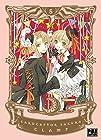 Card Captor Sakura T05