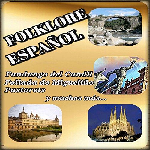 Jota Burgalesa (Burgos) [Remastered] de Grupo de Coros en ...