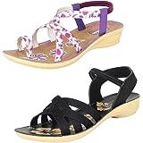 Earton Fashion Sandal