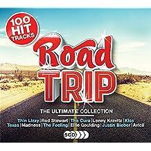 Ultimate Road Trip