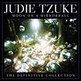 Moon On A Mirrorball - The Definitive Collection
