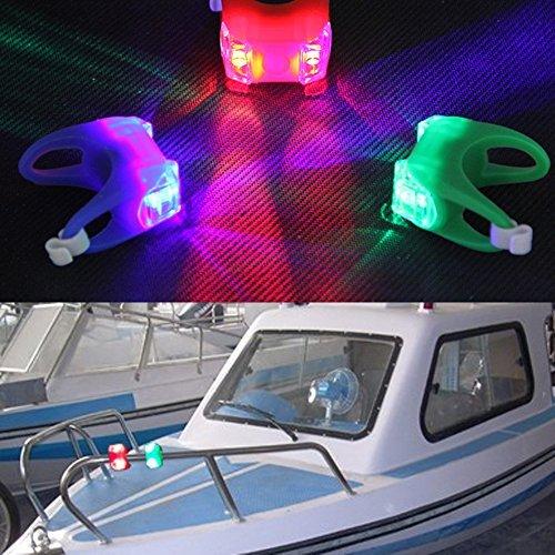 ljy-marine-schleifen-mit-led-beleuchtung-lampen-zur-boot-navigation-tragbar-mit-3-modi-set-fur-notfa