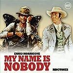 My Name is Nobody - Ringtones
