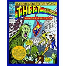 Theft: A History of Music (English Edition)