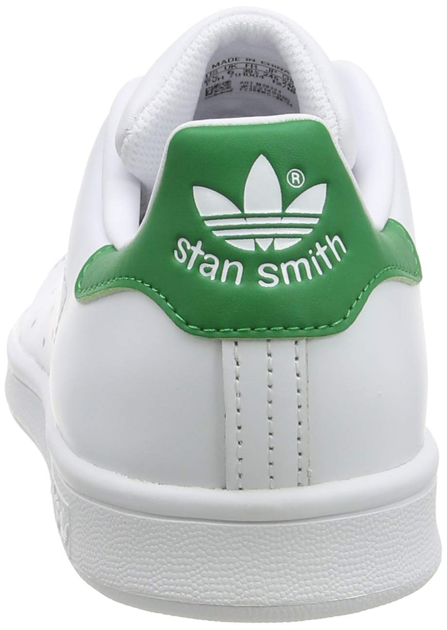 adidas Originals Stan Smith, Scarpe da Ginnastica Unisex – Adulto 2 spesavip