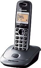 Panasonic handset with Speaker (2511)