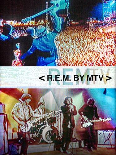 rem-rem-by-mtv