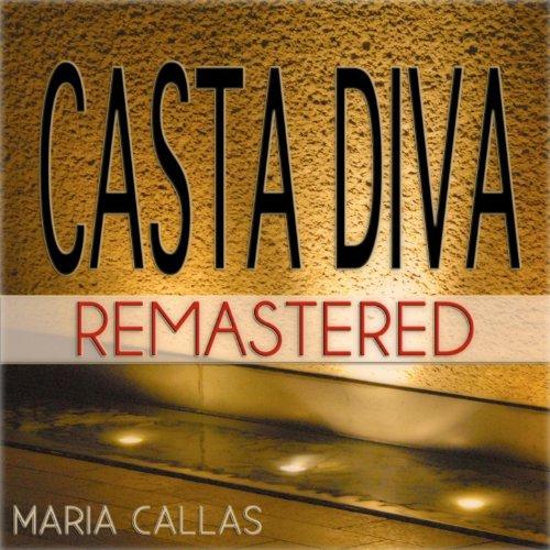 casta-diva-from-norma