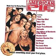 American Pie (Soundtrack)