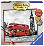Ravensburger 28460 London