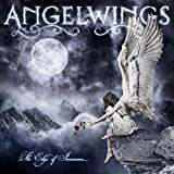 The Edge of Innocence - Angelwings