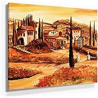 Suchergebnis auf f r mediterran bilder poster kunstdrucke skulpturen m bel - Poster wanddurchbruch ...