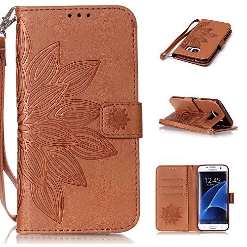 Samsung J5 phone case,Custodia Portafoglio accessories custodia portafoglio custodia di pelle case Flip in PU+TPU Cover/wallet / libro in pelle PU Leather Per HX-456 Samsung Galaxy J5-13 colore-4