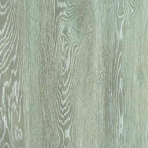 tarkett suelo de vinilo starfloor Click 30suelo cerused Oak Beige | 2m²