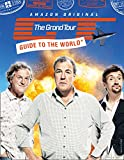 #10: The Grand Tour Guide to the World