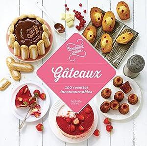"""Afficher """"Gâteaux"""""""