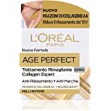 L'Oréal Paris Age perfect Crema Viso Re - Idratante, Giorno, 50ml