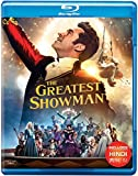 #9: The Greatest Showman