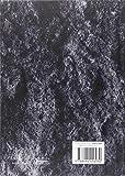 Image de El Celler De Can Roca. El Libro (Cooking Librooks)