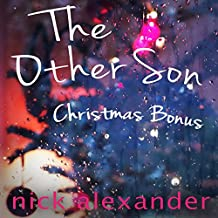 Christmas Bonus: The Other Son, Sequel