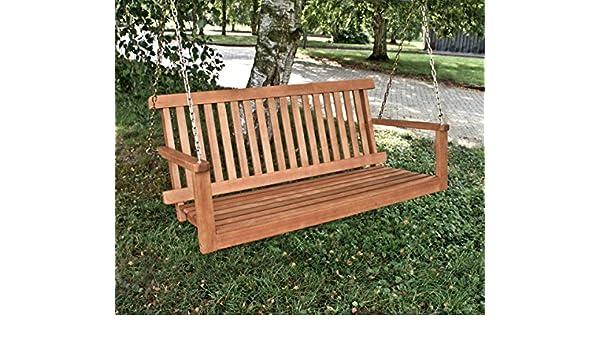 Dondolo Da Giardino In Ferro Battuto : Mobili da giardino in ferro battuto mobili da giardino in ferro