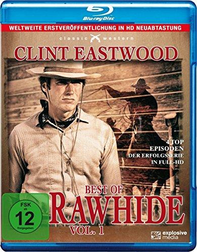 rawhide-tausend-meilen-staub-best-of-vol-1-blu-ray