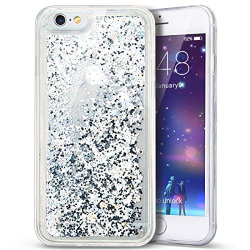 paillette-coque-pour-apple-iphone-se-5s-5-iphone-se-coque-silicone-etui-transparent-housse-coque-iph