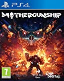 Mothergunship - [PlayStation 4]