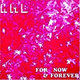For Now & Forever by KMB (2002-05-07)