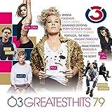 Ö3 Greatest Hits,Vol.79 - Verschiedene Interpreten