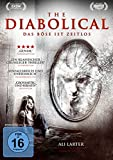 The Diabolical - Das Böse ist zeitlos