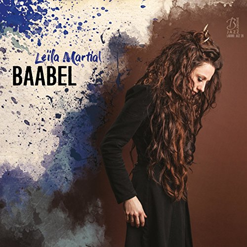 Baabel
