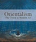 Orientalism : Orient in Western Art