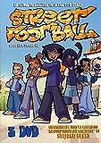 Street Football - La Compagnia Dei CelestiniStagione02