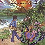 Journey to Enlightenment (Remastered)