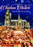 German Christams Markets [Reino Unido] [DVD]