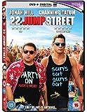22 Jump Street [UK Import]