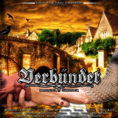 Verbündet Vol. 1 (Mittelalter Compilation)