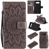 Preisvergleich für Cozy Hut Samsung Note 8 Hülle,Galaxy Note 8 Hülle,Samsung Galaxy Note 8 Leder Wallet Tasche Brieftasche Schutzhülle...