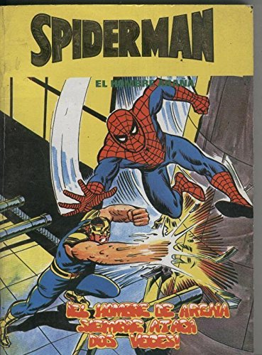 Spiderman volumen 3 retapado con los numeros 62-63-63a-63b-63c