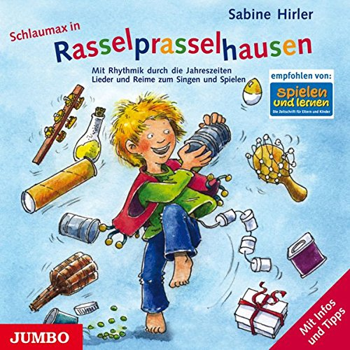 rasselprasselhausen-cd-mit-rhythmik-durch-die-jahreszeiten-lieder-und-reime-zum-singen-und-spielen
