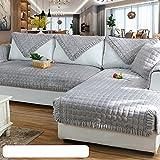 DW&HX Im schwergewicht Sofabezug Möbel protector